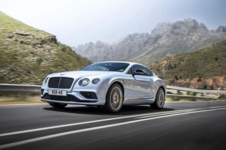 bentley-continental-gt-2016 (16)