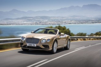 bentley-continental-gt-2016 (2)