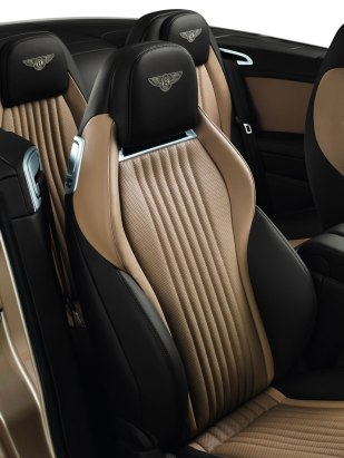 bentley-continental-gt-2016 (24)