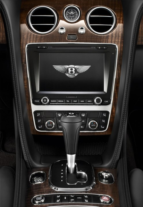 bentley-continental-gt-2016 (26)