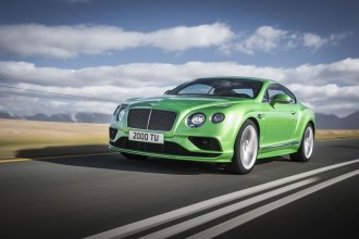 bentley-continental-gt-2016 (8)