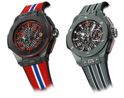 ferrari-hublot-big-bang-ceramic (1)