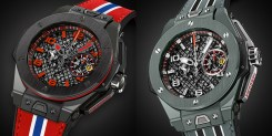 ferrari-hublot-big-bang-ceramic (2)