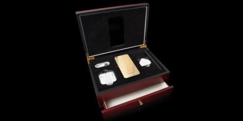 goldgenie-diamond-ecstasy (4)