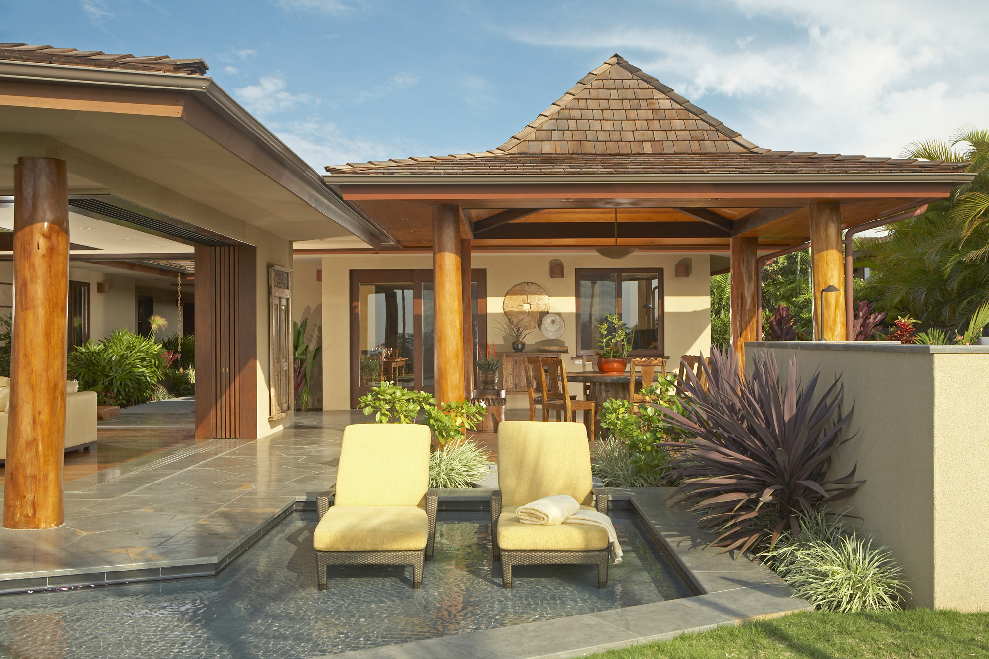 hualalai-four-seasons-maison (2)