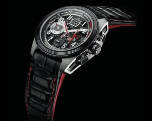 jaeger_lecoultre_master_compressor_extreme_lab-2 (1)