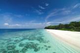 luxury-resort-hotel-maldives-adelto-02