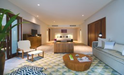 luxury-resort-hotel-maldives-adelto-04