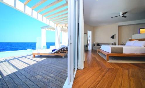luxury-resort-hotel-maldives-adelto-06