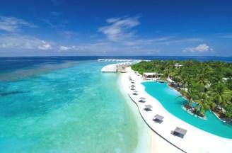 luxury-resort-hotel-maldives-adelto-10