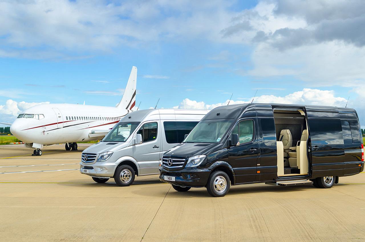 luxury-senzati-jet-sprinter-van-0