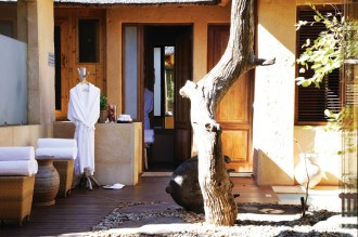 molori-safari-lodge (19)