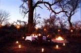 molori-safari-lodge (4)