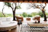 molori-safari-lodge (7)