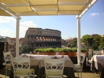 palazzo-manfredi (4)