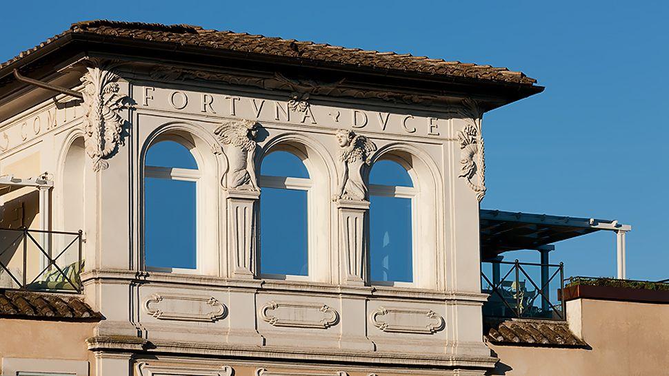 palazzo-manfredi (5)
