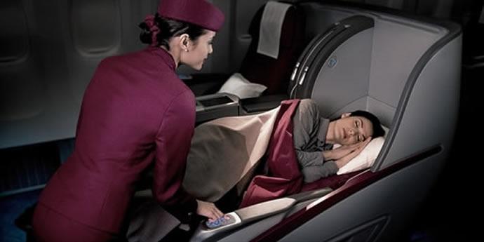 qatar-airways (4)