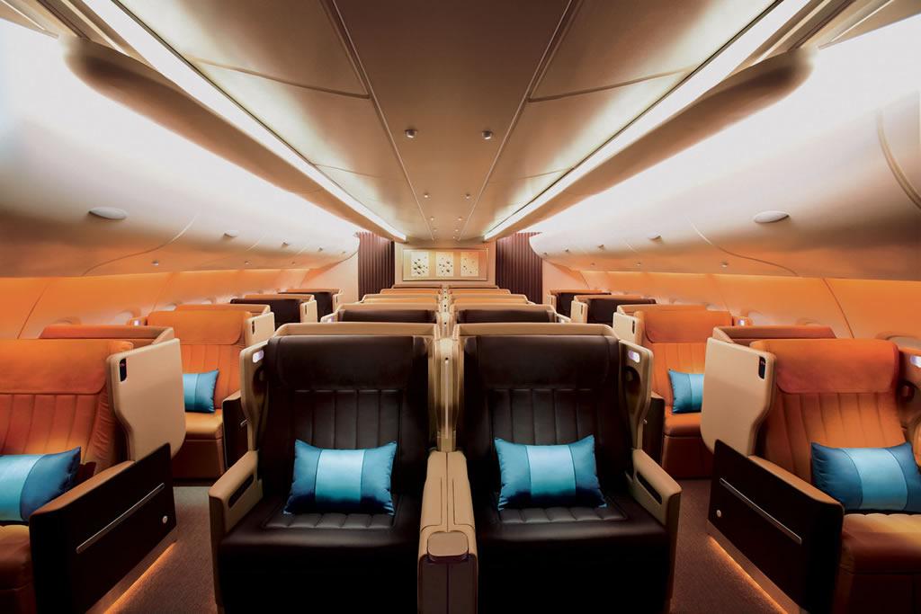 singapore-airlines (2)