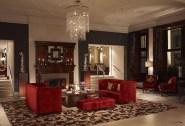 the-royal-horseguard-hotel (3)