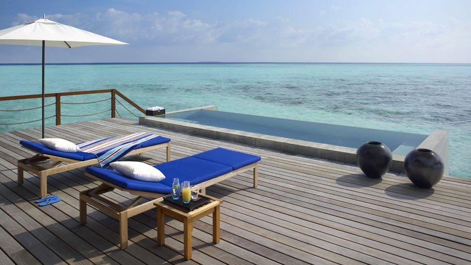 Four-Seasons-Resort-Maldives_at-Landaa-Giraavaru (3)