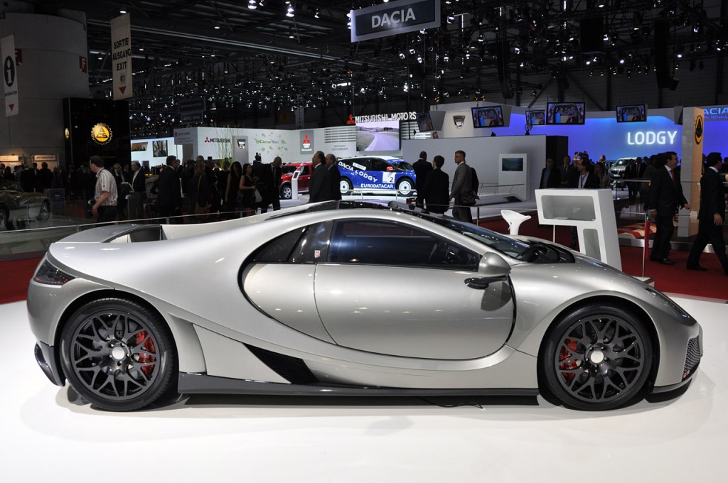 GTA-Unveils-the-Awesome-Production-Version-of-the-Spano-5-1024x680
