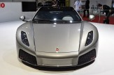 GTA-Unveils-the-Awesome-Production-Version-of-the-Spano-7-1024x680