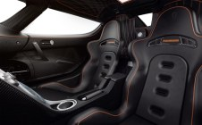Koenigsegg_Agera-RS (5)