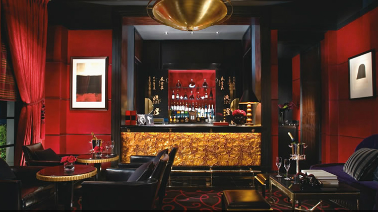 MCM-Grand-Hotel-Joel-Robuchon-Restaurant (4)