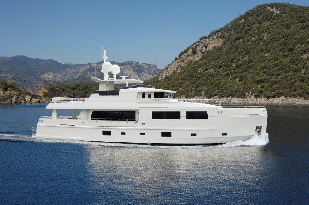 Mengi-Yay-Serenitas-Superyacht-1