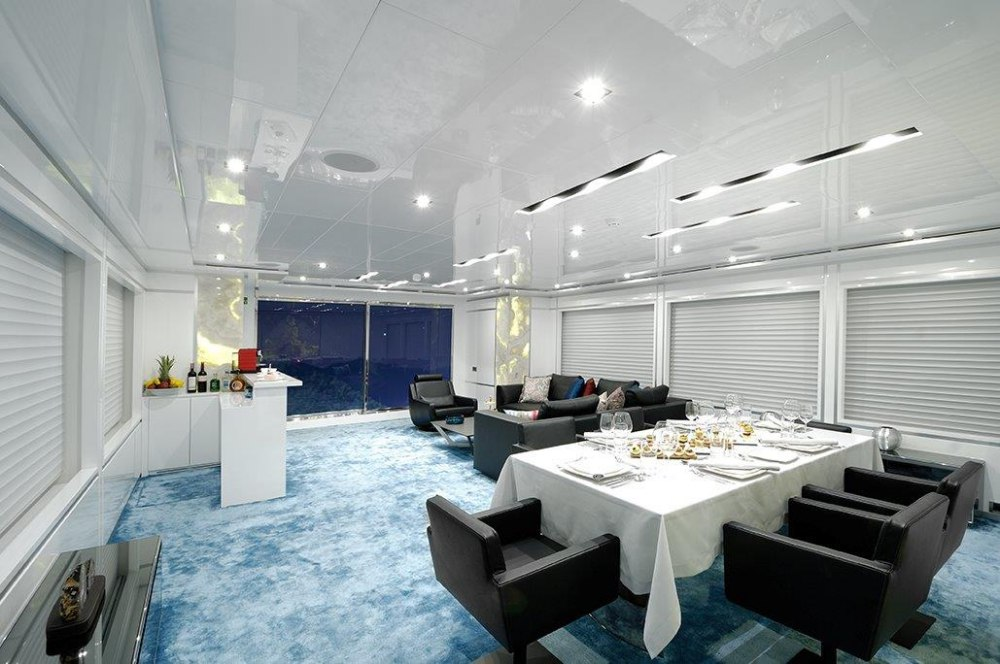 Mengi-Yay-Serenitas-Superyacht-10