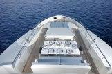 Mengi-Yay-Serenitas-Superyacht-16