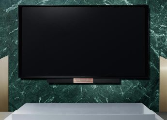 bang-&-olufsen-love-affair-collection-beovision-avant