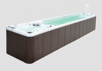 beauty-luxury-hot-tub (4)
