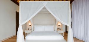 chambre-Maalifushi-COMO-Maldives