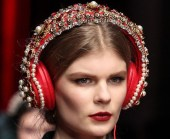 dolce&gabbana-casque-audio (6)