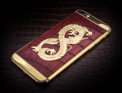 golden-dream_iphone-6-carbon-edition (1)