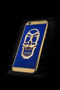 golden-dreams-iphone-6-skull-edition (3)