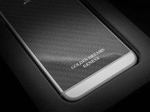 golden-dreams_iphone6-black-carbon-edition (1)