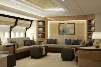 greenpoint-technologies-boieng-747 (10)
