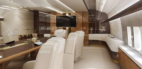 greenpoint-technologies-boieng-747 (6)