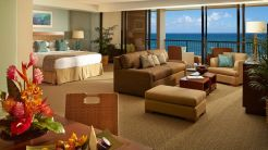 hawaii-Turtle-Bay-Resort (1)