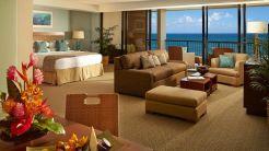 hawaii-Turtle-Bay-Resort (1)