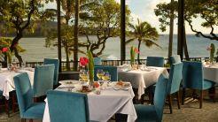 hawaii-Turtle-Bay-Resort (3)
