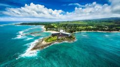 hawaii-Turtle-Bay-Resort (5)