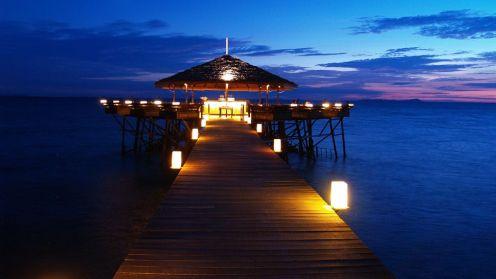 japa-mala-resort (11)