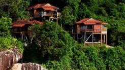 japa-mala-resort (4)