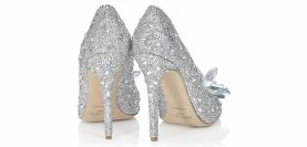 jimmy-choo-cinderella-slipper (1)