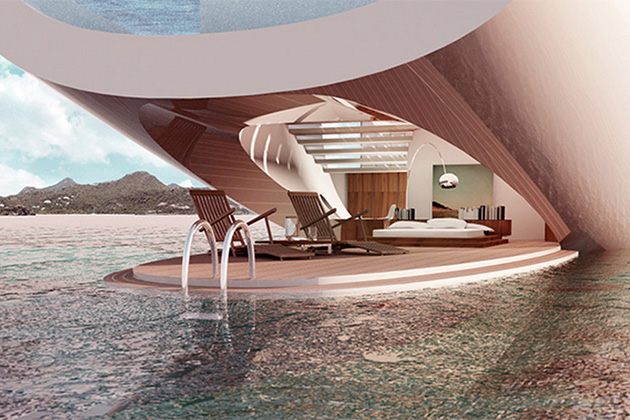 lujac-desautel-salt-yacht (1)