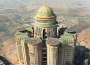 abraj-kudai-arabie-saoudite (1)