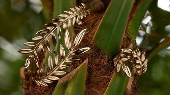chopard-palme-verte (2)